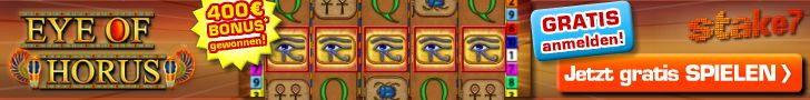 online casino mit echtgeld book of ra 20 cent
